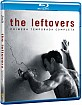The Leftovers - Primera Temporada Completa (ES Import)