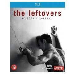 The-Leftovers-Season-1-NL-Import.jpg