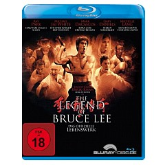 The-Legend-of-Bruce-Lee-2-Neuauflage-DE.jpg