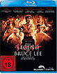 The Legend of Bruce Lee (2. Neuauflage) Blu-ray