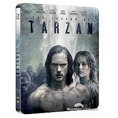 The-Legend-of-Tarzan-2D-Steelbook-IT-Import.jpg