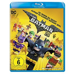 The-Lego-Batman-Movie-3D-Blu-ray-3D-und-UV-Copy-DE.jpg