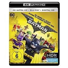 The-Lego-Batman-Movie-4K-4K-UHD-und-Blu-ray-und-UV-Copy-DE.jpg
