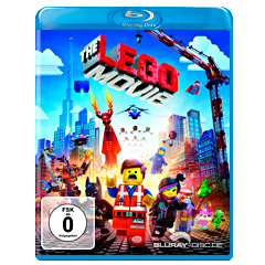 The-Lego-Movie-2014-DE.jpg