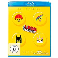 The-Lego-Movie-2014-Special-Edition-DE.jpg