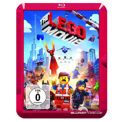 The-Lego-Movie-Limited-Fr4me-Edition-DE.jpg