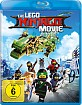 The-Lego-Ninjago-Movie-Blu-ray-und-Digital-HD-DE_klein.jpg