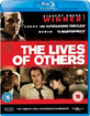 The Lives of Others (UK Import)