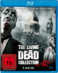 The Living Dead Collection Blu-ray
