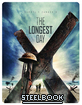 The longest Day - Limited Edition Steelbook (UK Import)
