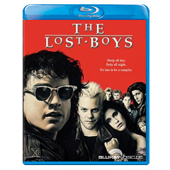 The-Lost-Boys-US.jpg