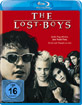 The-Lost-Boys_klein.jpg