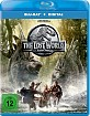 The-Lost-World-Jurassic-Park-Blu-ray-und-Digital-DE_klein.jpg