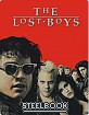 The Lost Boys (1987) - Zavvi Exclusive Limited Edition Steelbook (UK Import)