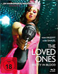 The Loved Ones (2009) - Lenticular Edition Blu-ray