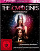 The Loved Ones - Pretty in Blood (Extreme Edition) Blu-ray