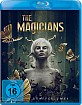 The Magicians - Staffel Zwei Blu-ray