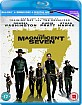 The-Magnificent-Seven-2016-UK-Import_klein.jpg