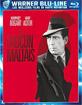 Le Faucon maltais (FR Import) Blu-ray
