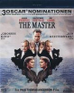 The Master (2012) (CH Import) Blu-ray