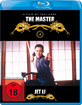 The Master (1992) Blu-ray