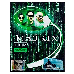The-Matrix-1999-4K-Media-Psychos-Exclusive-Edition-CN-Import.jpg