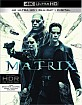 The-Matrix-1999-4K-US-Import_klein.jpg