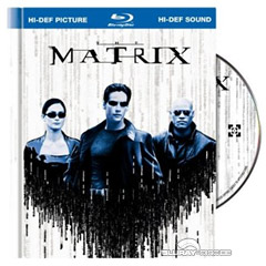 The-Matrix-Collectors-Book-CA-ODT.jpg