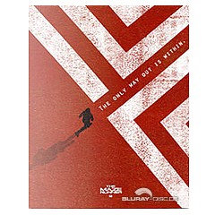 The-Maze-Runner-Filmarena-Slip-Box-CZ-Import.jpg
