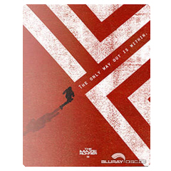 The-Maze-Runner-Filmarena-Steelbook-CZ.jpg