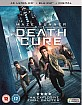 The-Maze-Runner-The-Death-Cure-4K-UK-Import_klein.jpg