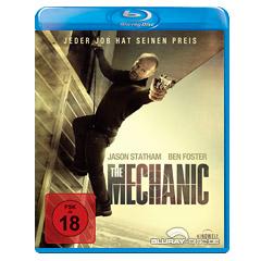 The-Mechanic-2011.jpg