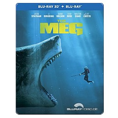 The-Meg-2018-3D-Steelbook-SE-Import.jpg
