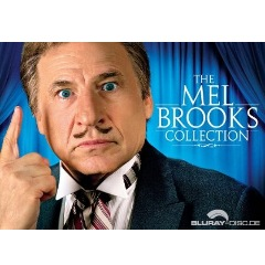 The-Mel-Brooks-Collection-US-ODT.jpg