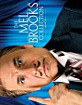 The Mel Brooks Collection (US Import ohne dt. Ton) Blu-ray
