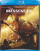 The Messenger: The Story of Joan of Arc (US Import ohne dt. Ton) Blu-ray