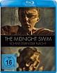 The Midnight Swim - Schwestern der Nacht Blu-ray
