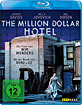 The Million Dollar Hotel Blu-ray