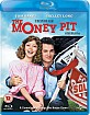 The Money Pit (1986) (UK Import ohne dt. Ton) Blu-ray