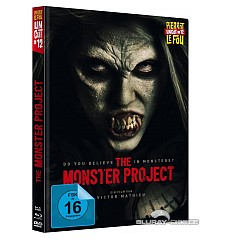 The-Monster-Project-Limited-Mediabook-Edition-Uncut-12-DE.jpg