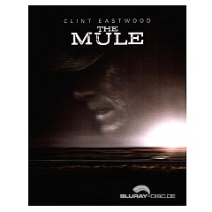 The-Mule-4K-Filmarena-Full-Slip-Steelbook-CZ-Import.jpg