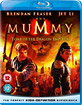 The Mummy: Tomb of the Dragon Emperor (UK Import)