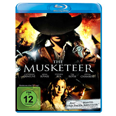 The-Musketeer.jpg