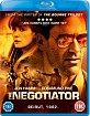 The-Negotiator-2018-UK-Import_klein.jpg
