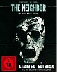 The Neighbor - Das Grauen wartet nebenan (Limited Digipak Edition) Blu-ray