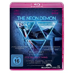 The-Neon-Demon-2016-DE.jpg