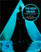 The Neon Demon (2016) (Limited Mediabook Edition) Blu-ray