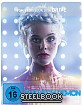 The Neon Demon (2016) (Limited Steelbook Edition) Blu-ray