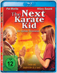 The Next Karate Kid - Die nächste Generation Blu-ray