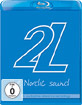 2L - The Nordic Sound (Audio Blu-ray) Blu-ray